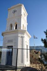 The klok of Poros | Saronic Gulf Islands | Greece  Photo 162 - Photo GreeceGuide.co.uk