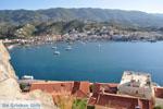 Poros | Saronic Gulf Islands | Greece  Photo 166 - Photo GreeceGuide.co.uk