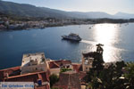 Poros | Saronic Gulf Islands | Greece  Photo 168 - Photo GreeceGuide.co.uk