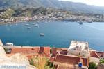 Poros | Saronic Gulf Islands | Greece  Photo 169 - Photo GreeceGuide.co.uk