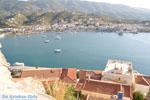 Poros | Saronic Gulf Islands | Greece  Photo 170 - Photo GreeceGuide.co.uk