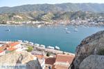 Poros | Saronic Gulf Islands | Greece  Photo 174 - Photo GreeceGuide.co.uk