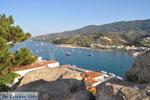 Poros | Saronic Gulf Islands | Greece  Photo 175 - Photo GreeceGuide.co.uk