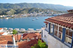 Poros | Saronic Gulf Islands | Greece  Photo 179 - Photo GreeceGuide.co.uk