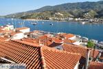 Poros | Saronic Gulf Islands | Greece  Photo 180 - Photo GreeceGuide.co.uk