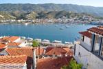 Poros | Saronic Gulf Islands | Greece  Photo 181 - Photo GreeceGuide.co.uk