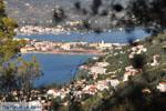 Poros | Saronic Gulf Islands | Greece  Photo 194 - Photo GreeceGuide.co.uk