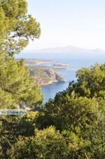 Poros | Saronic Gulf Islands | Greece  Photo 201 - Photo GreeceGuide.co.uk