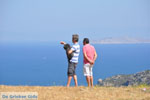 Poseidon heiligdom Poros   Saronic Gulf Islands   Greece  Photo 227 - Photo GreeceGuide.co.uk