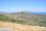 Poseidon heiligdom Poros   Saronic Gulf Islands   Greece  Photo 230 - Photo GreeceGuide.co.uk