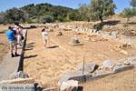 Poseidon heiligdom Poros | Saronic Gulf Islands | Greece  Photo 233 - Photo GreeceGuide.co.uk