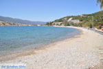Poros   Saronic Gulf Islands   Greece  Photo 239 - Photo GreeceGuide.co.uk
