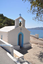 Poros   Saronic Gulf Islands   Greece  Photo 242 - Photo GreeceGuide.co.uk