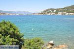 Poros | Saronic Gulf Islands | Greece  Photo 244 - Photo GreeceGuide.co.uk