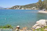 Poros | Saronic Gulf Islands | Greece  Photo 245 - Photo GreeceGuide.co.uk