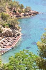 Poros   Saronic Gulf Islands   Greece  Photo 248 - Photo GreeceGuide.co.uk