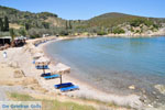 Poros | Saronic Gulf Islands | Greece  Photo 252 - Photo GreeceGuide.co.uk