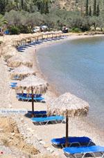 Poros   Saronic Gulf Islands   Greece  Photo 253 - Photo GreeceGuide.co.uk