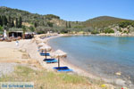 Poros | Saronic Gulf Islands | Greece  Photo 254 - Photo GreeceGuide.co.uk