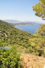 Poros   Saronic Gulf Islands   Greece  Photo 263 - Photo GreeceGuide.co.uk