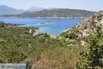 Poros | Saronic Gulf Islands | Greece  Photo 266 - Photo GreeceGuide.co.uk
