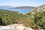 Poros   Saronic Gulf Islands   Greece  Photo 267 - Photo GreeceGuide.co.uk
