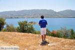 Small island Daskalio Poros | Saronic Gulf Islands | Greece  Photo 270 - Photo GreeceGuide.co.uk