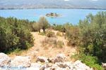 Small island Daskalio Poros | Saronic Gulf Islands | Greece  Photo 274 - Photo GreeceGuide.co.uk