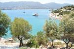Poros   Saronic Gulf Islands   Greece  Photo 278 - Photo GreeceGuide.co.uk