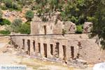 Russisch scheepswerf Poros   Saronic Gulf Islands   Greece  Photo 281 - Photo GreeceGuide.co.uk