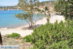 Russisch scheepswerf Poros | Saronic Gulf Islands | Greece  Photo 283 - Photo GreeceGuide.co.uk