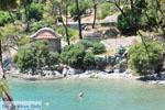 Limanaki Agapis Poros | Saronic Gulf Islands | Greece  Photo 289 - Photo GreeceGuide.co.uk