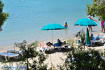 Limanaki Agapis Poros | Saronic Gulf Islands | Greece  Photo 290 - Photo GreeceGuide.co.uk