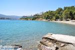 Neorio Poros   Saronic Gulf Islands   Greece  Photo 295 - Photo GreeceGuide.co.uk