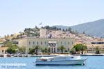 Poros | Saronic Gulf Islands | Greece  Photo 300 - Photo GreeceGuide.co.uk