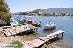 Poros | Saronic Gulf Islands | Greece  Photo 301 - Photo GreeceGuide.co.uk