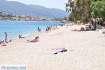 Askeli Poros | Saronic Gulf Islands | Greece  Photo 303 - Photo GreeceGuide.co.uk