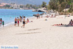 Askeli Poros | Saronic Gulf Islands | Greece  Photo 304 - Photo GreeceGuide.co.uk