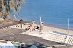 Askeli Poros | Saronic Gulf Islands | Greece  Photo 307 - Photo GreeceGuide.co.uk