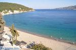 Askeli Poros | Saronic Gulf Islands | Greece  Photo 308 - Photo GreeceGuide.co.uk