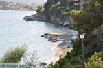 Askeli Poros | Saronic Gulf Islands | Greece  Photo 311 - Photo GreeceGuide.co.uk