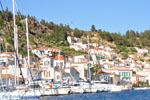 Poros | Saronic Gulf Islands | Greece  Photo 314 - Photo GreeceGuide.co.uk
