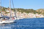 Poros | Saronic Gulf Islands | Greece  Photo 316 - Photo GreeceGuide.co.uk