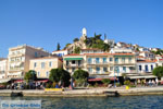Poros | Saronic Gulf Islands | Greece  Photo 318 - Photo GreeceGuide.co.uk