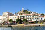Poros   Saronic Gulf Islands   Greece  Photo 319 - Photo GreeceGuide.co.uk