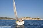 Sailing Poros Island | Saronic Gulf Islands | Greece  Photo 322 - Photo GreeceGuide.co.uk