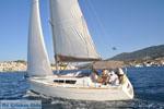 Sailing Poros Island   Saronic Gulf Islands   Greece  Photo 323 - Photo GreeceGuide.co.uk