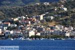 Poros | Saronic Gulf Islands | Greece  Photo 336 - Photo GreeceGuide.co.uk