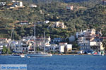 Poros | Saronic Gulf Islands | Greece  Photo 337 - Photo GreeceGuide.co.uk