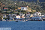 Poros | Saronic Gulf Islands | Greece  Photo 338 - Photo GreeceGuide.co.uk